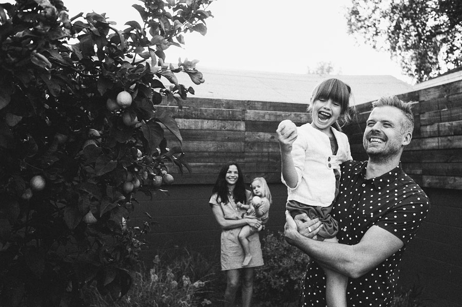 ANTONIAFAMILY_onfilm_by_theimageisfound_0022.jpg