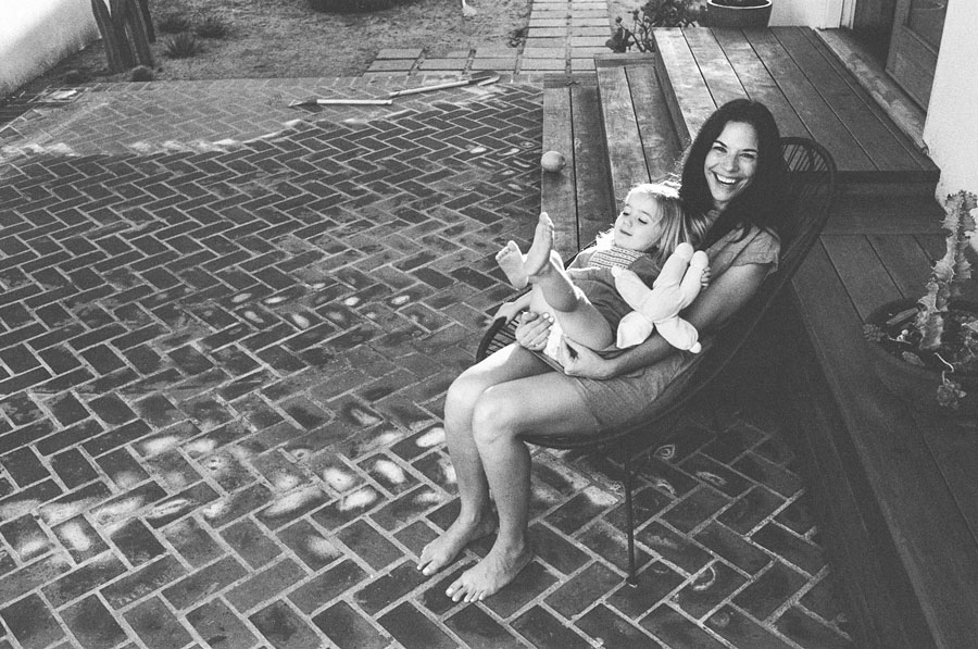 ANTONIAFAMILY_onfilm_by_theimageisfound_0027.jpg