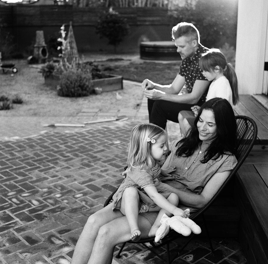 ANTONIAFAMILY_onfilm_by_theimageisfound_0034.jpg