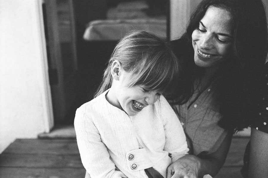 ANTONIAFAMILY_onfilm_by_theimageisfound_0039.jpg
