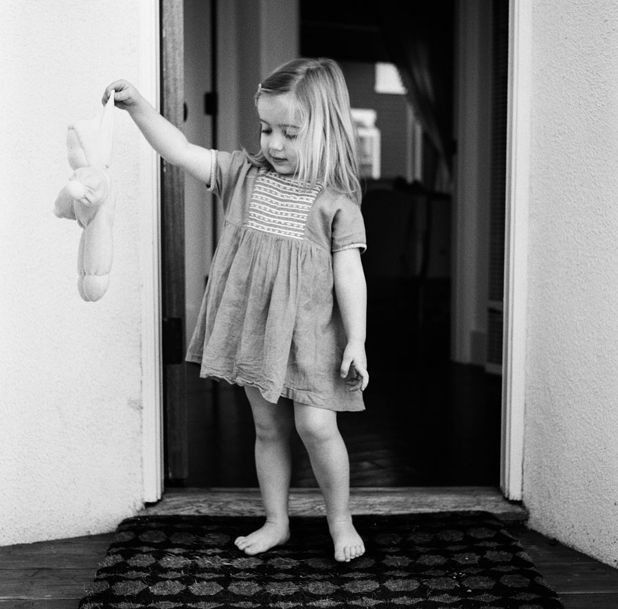 ANTONIAFAMILY_onfilm_by_theimageisfound_0042.jpg