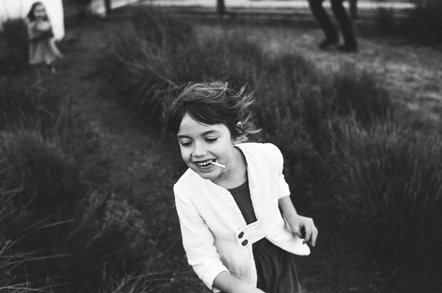 ANTONIAFAMILY_onfilm_by_theimageisfound_0051.jpg