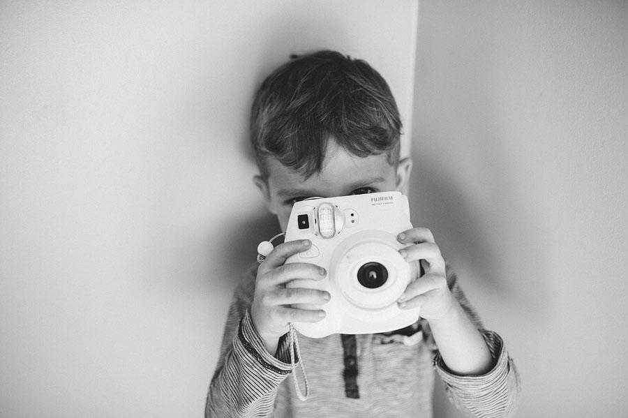 THECHANFAMILY_inhomefamilyportraits_bytheimageisfound_035.jpg