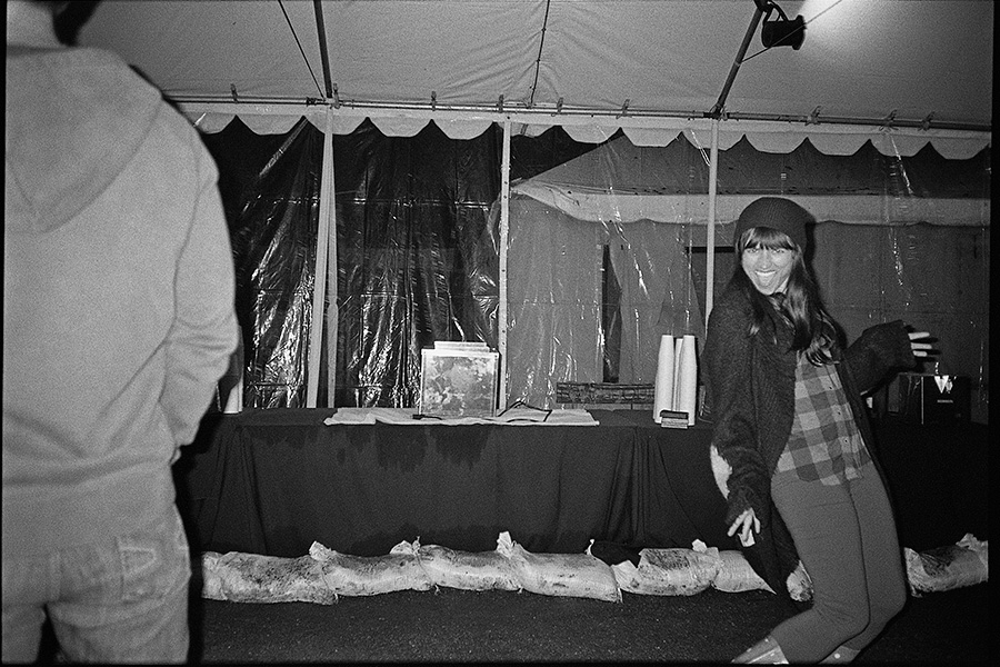3_14_FIELDTRIP_BW_THEIMAGEISFOUND_016.jpg