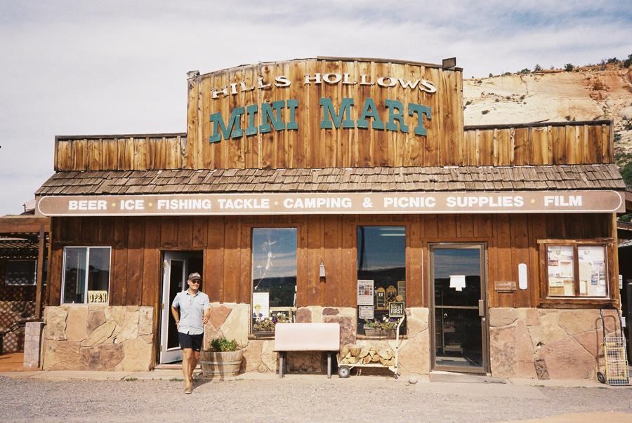 SouthwestFamilyRoadtripOnFilm_8_2014_by_TheImageIsFound_0045.jpg