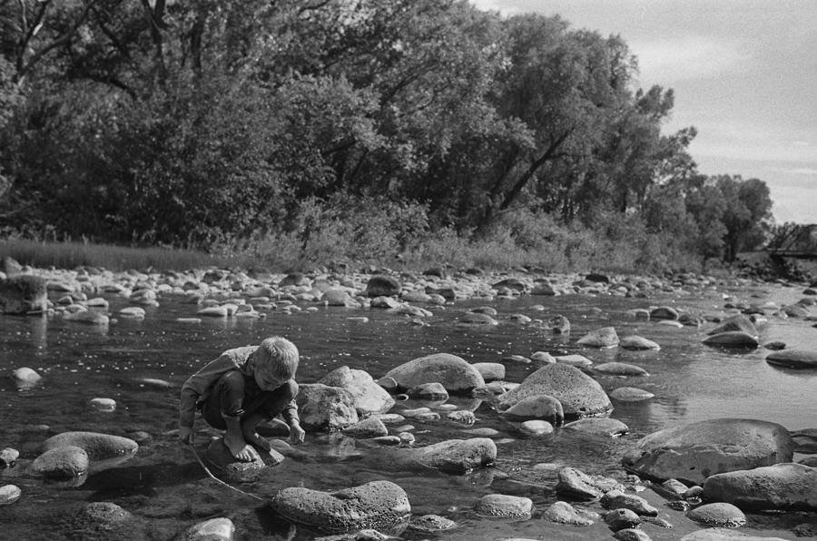 SouthwestFamilyRoadtripOnFilm_8_2014_by_TheImageIsFound_0093.jpg