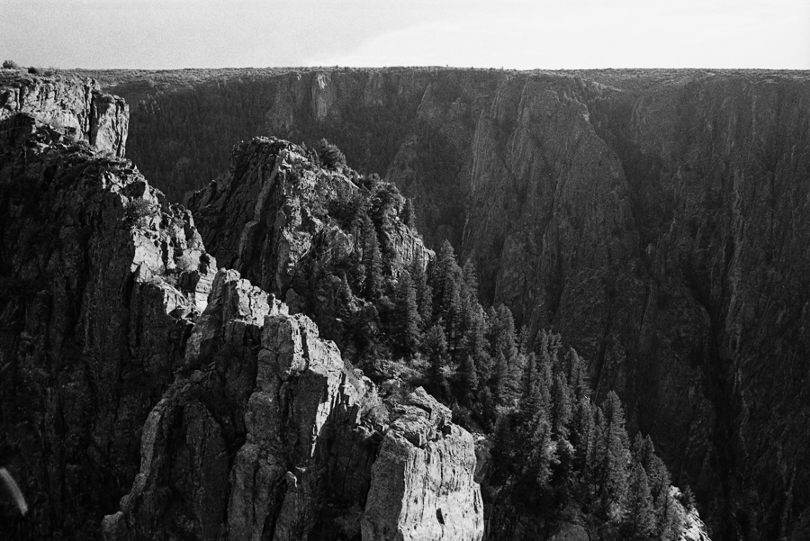 SouthwestFamilyRoadtripOnFilm_8_2014_by_TheImageIsFound_0096.jpg