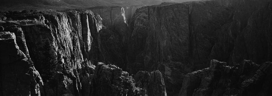SouthwestFamilyRoadtripOnFilm_8_2014_by_TheImageIsFound_0115.jpg