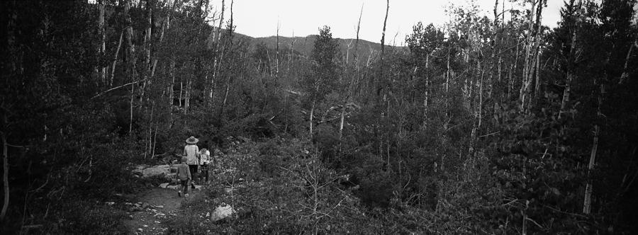 SouthwestFamilyRoadtripOnFilm_8_2014_by_TheImageIsFound_0132.jpg