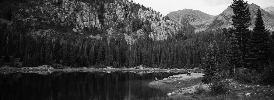 SouthwestFamilyRoadtripOnFilm_8_2014_by_TheImageIsFound_0135.jpg