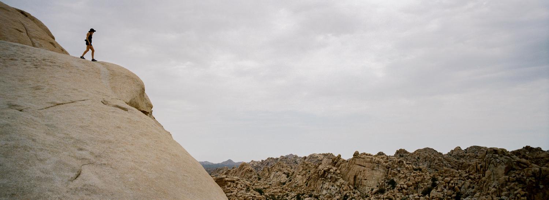 SouthwestRoadTrip2015_0007.jpg