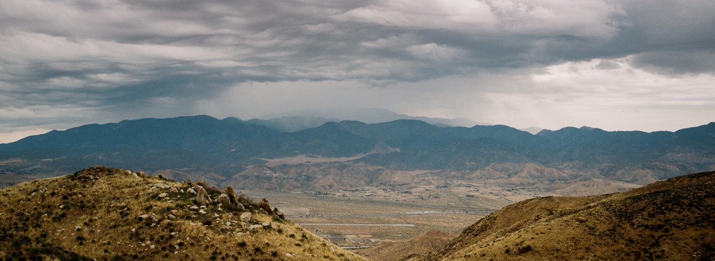 SouthwestRoadTrip2015_0014.jpg