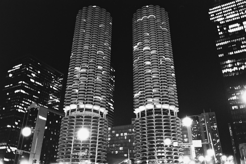 8_15_CHICAGOANDMILWAUKEE_LEICAM6_015.jpg