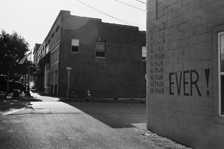 ^ Watertown, TN.