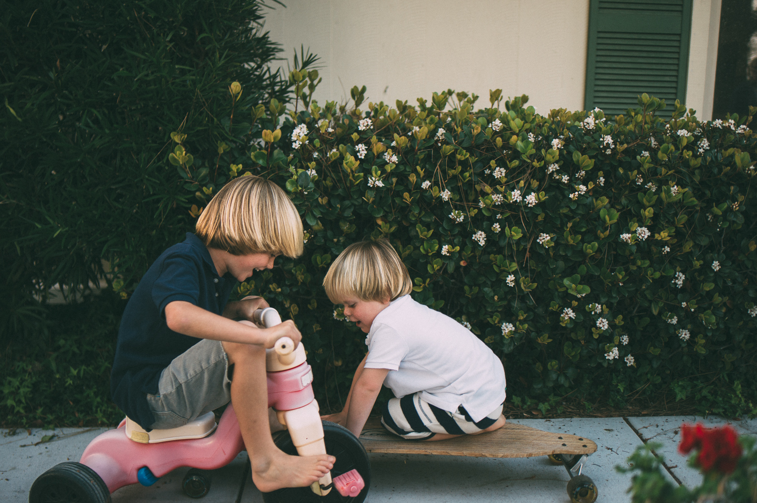 PearceFamily_by_TheImageIsFound-149.jpg