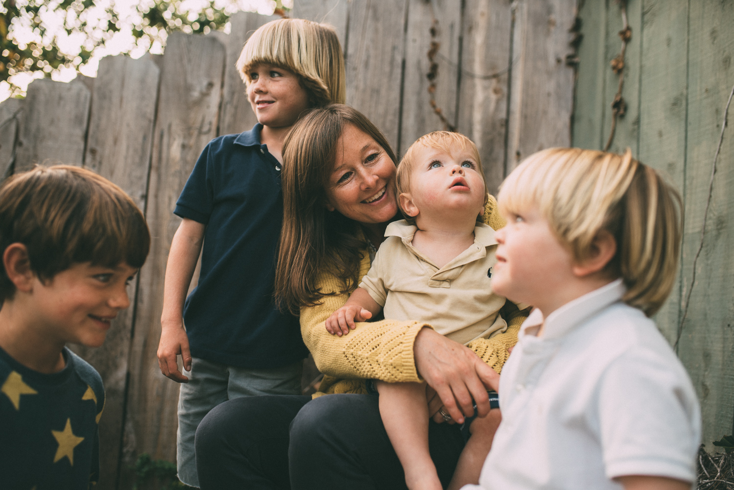 PearceFamily_by_TheImageIsFound-212.jpg