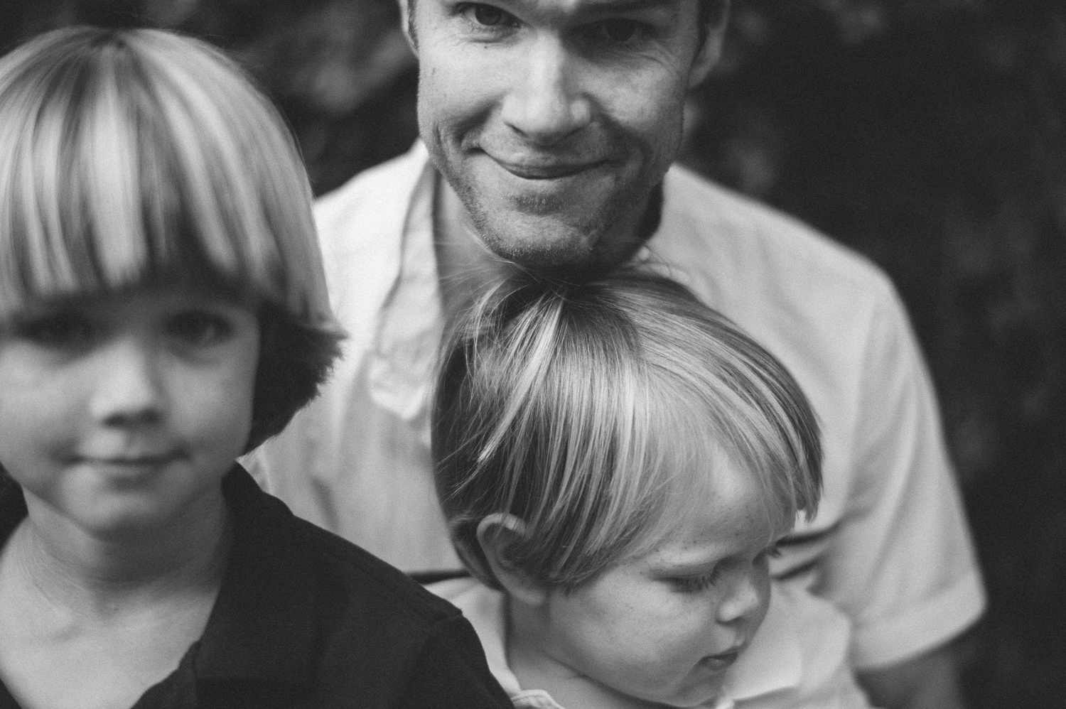 PearceFamily_by_TheImageIsFound-275.jpg