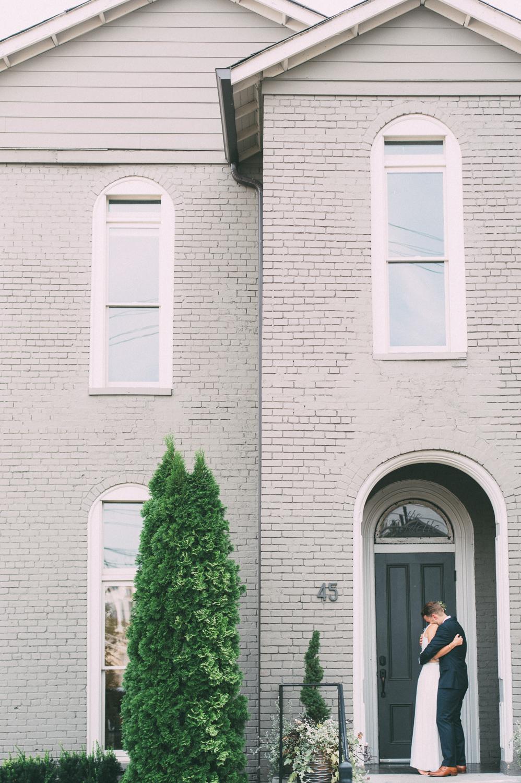 CordelleWedding_NashvilleWeddingPhotographer_by_TheImageIsFound_0044.jpg