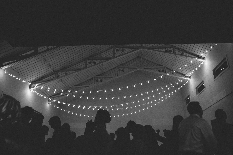 CordelleWedding_NashvilleWeddingPhotographer_by_TheImageIsFound_0142.jpg