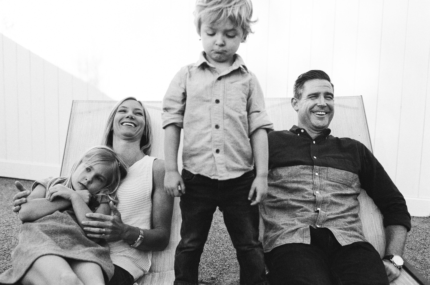 FamilyPortraitsOnFilm_TheBertocchiniFamily_by_TheImageIsFound.com_021.jpg