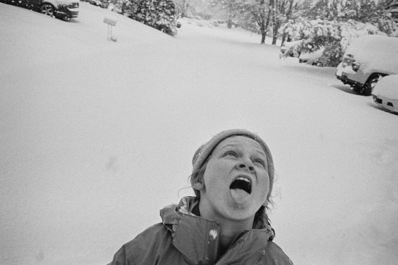 1.16_SNOWDAY_007.jpg