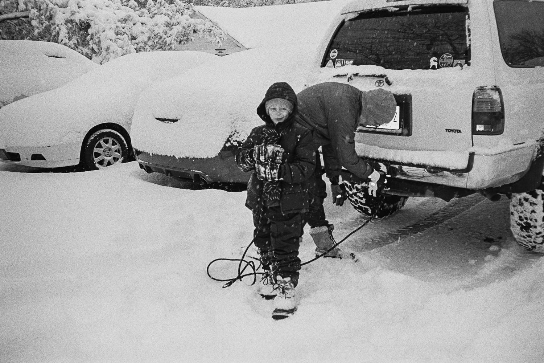 1.16_SNOWDAY_013.jpg