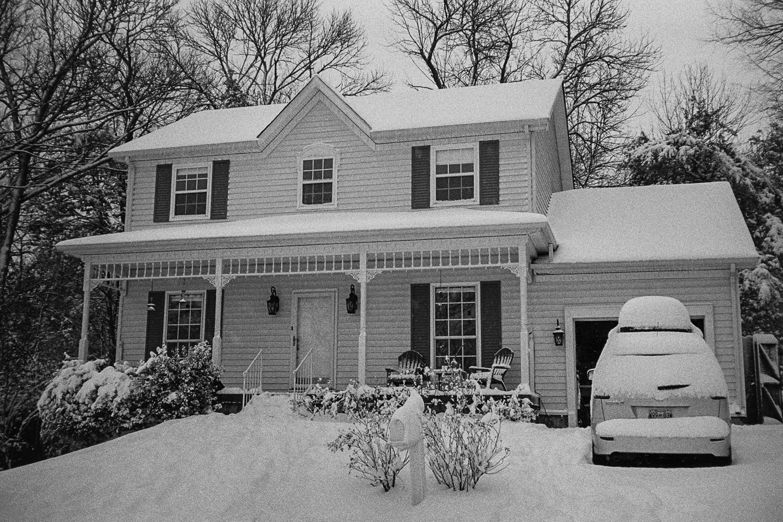 1.16_SNOWDAY_015.jpg