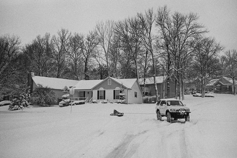 1.16_SNOWDAY_030.jpg
