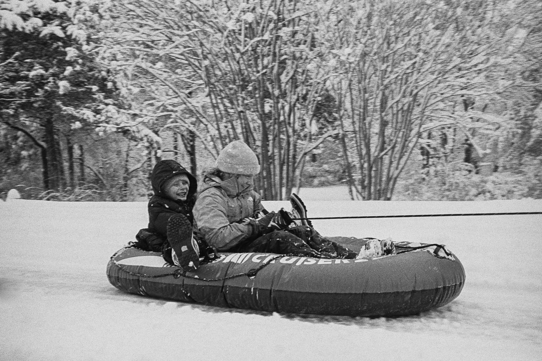 1.16_SNOWDAY_031.jpg
