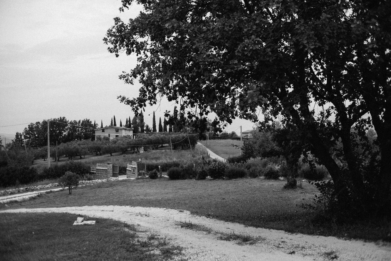 9.2018_Italy_0020.jpg