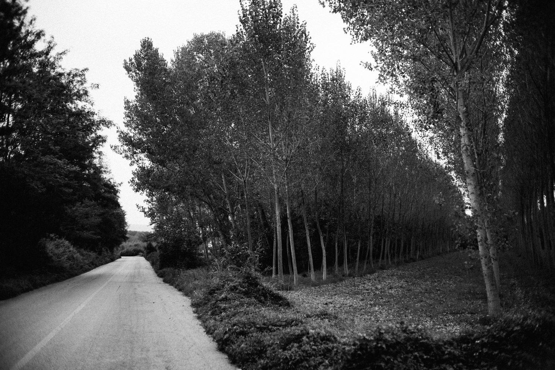 9.2018_Italy_0037.jpg