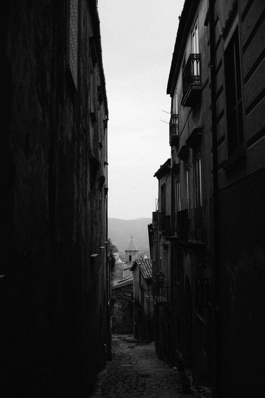 9.2018_Italy_0041.jpg