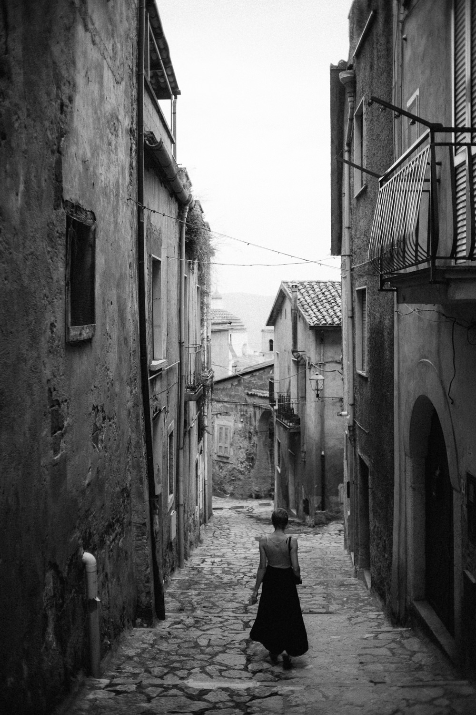 9.2018_Italy_0043.jpg
