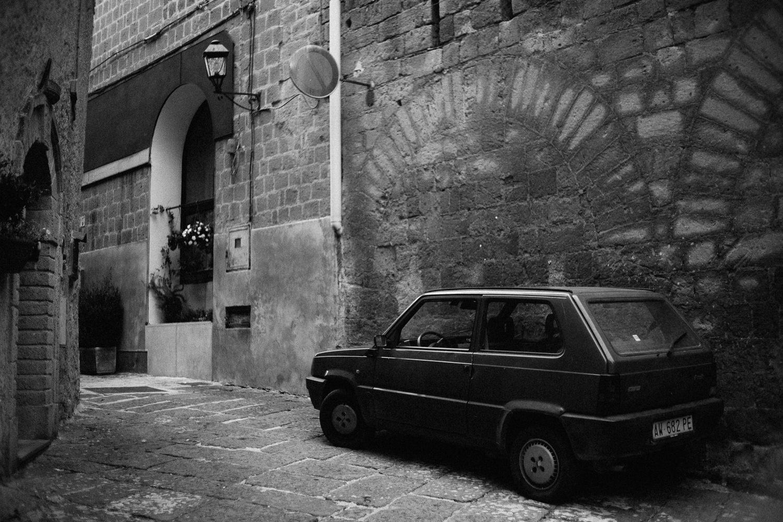 9.2018_Italy_0057.jpg