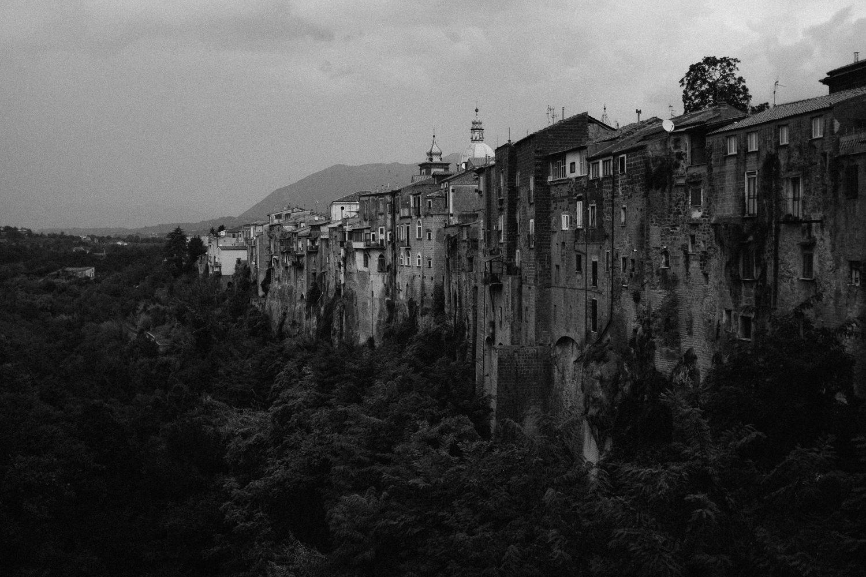 9.2018_Italy_0133.jpg