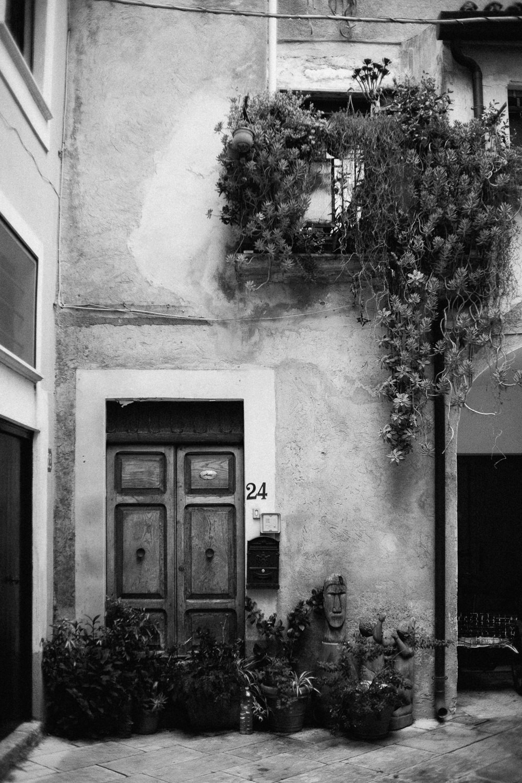 9.2018_Italy_0149.jpg