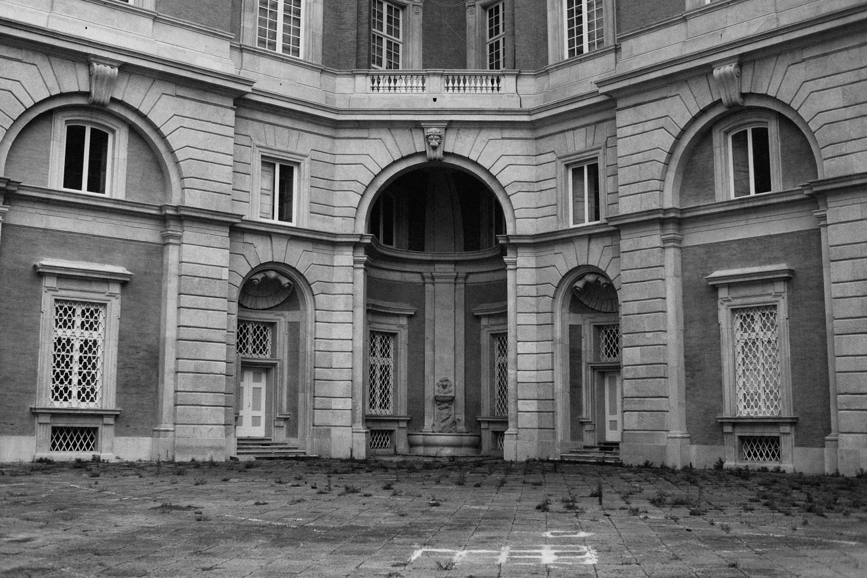 9.2018_Italy_0201.jpg