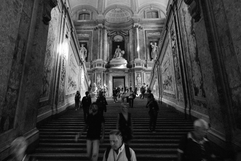 9.2018_Italy_0223.jpg