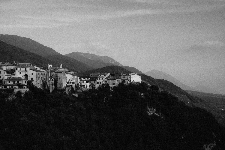 9.2018_Italy_0536.jpg