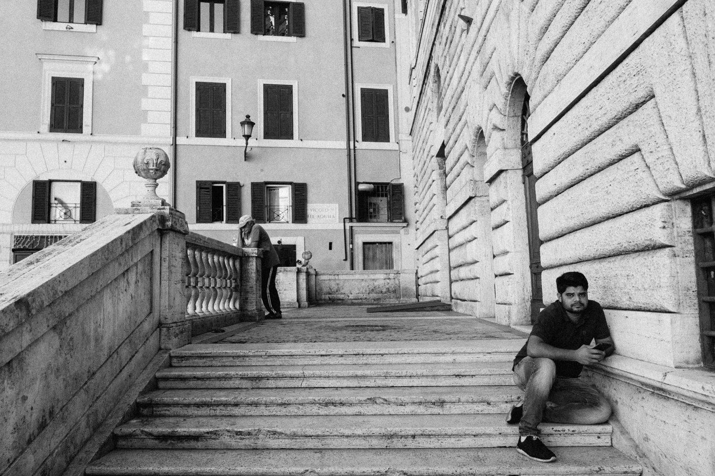 9.2018_Italy_0630.jpg