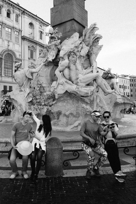 9.2018_Italy_0645.jpg
