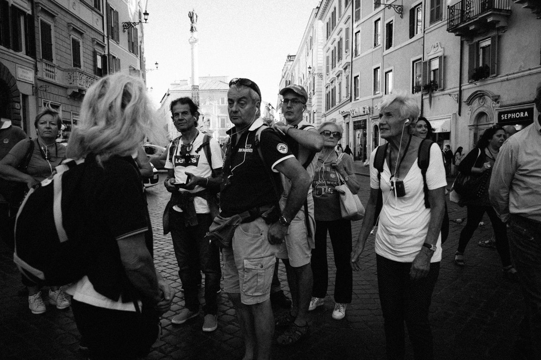 9.2018_Italy_0739.jpg