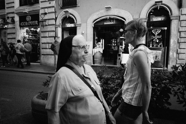 9.2018_Italy_0741.jpg