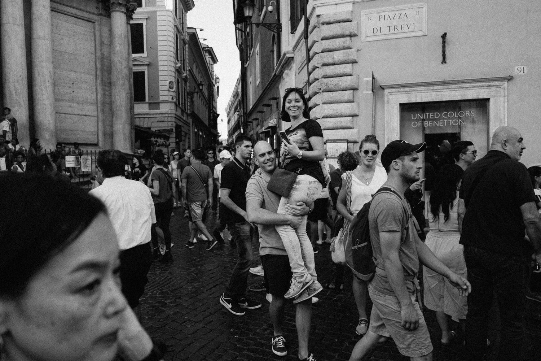 9.2018_Italy_0755.jpg