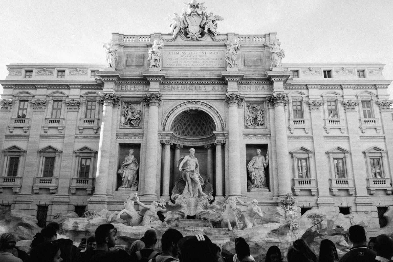 9.2018_Italy_0759.jpg