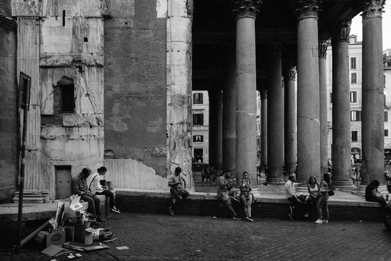 9.2018_Italy_0782.jpg