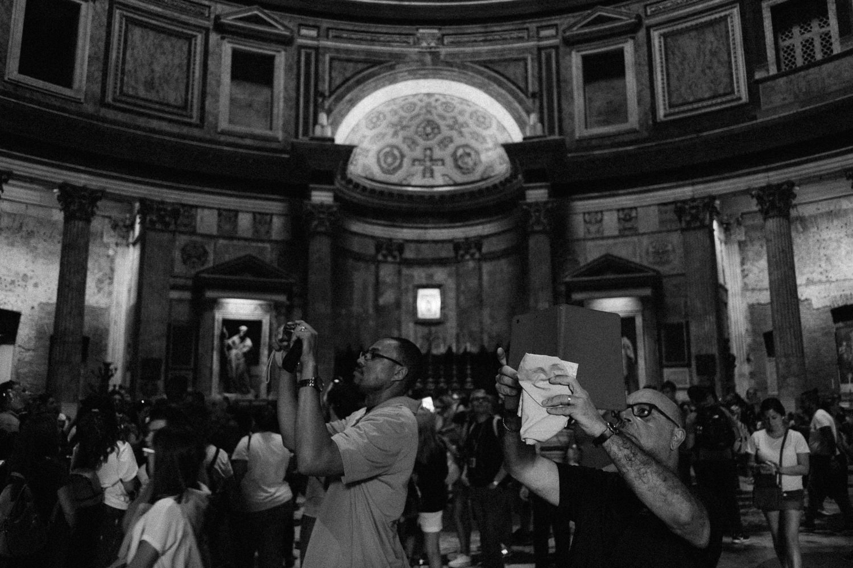 9.2018_Italy_0788.jpg