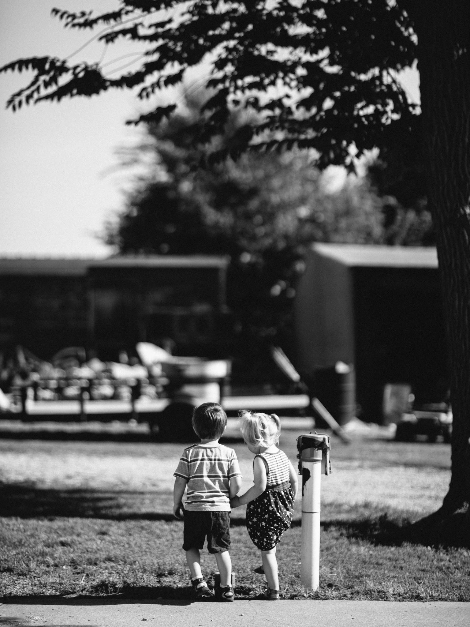 Messer 4th of July - Neal Dieker Photography-4.jpg