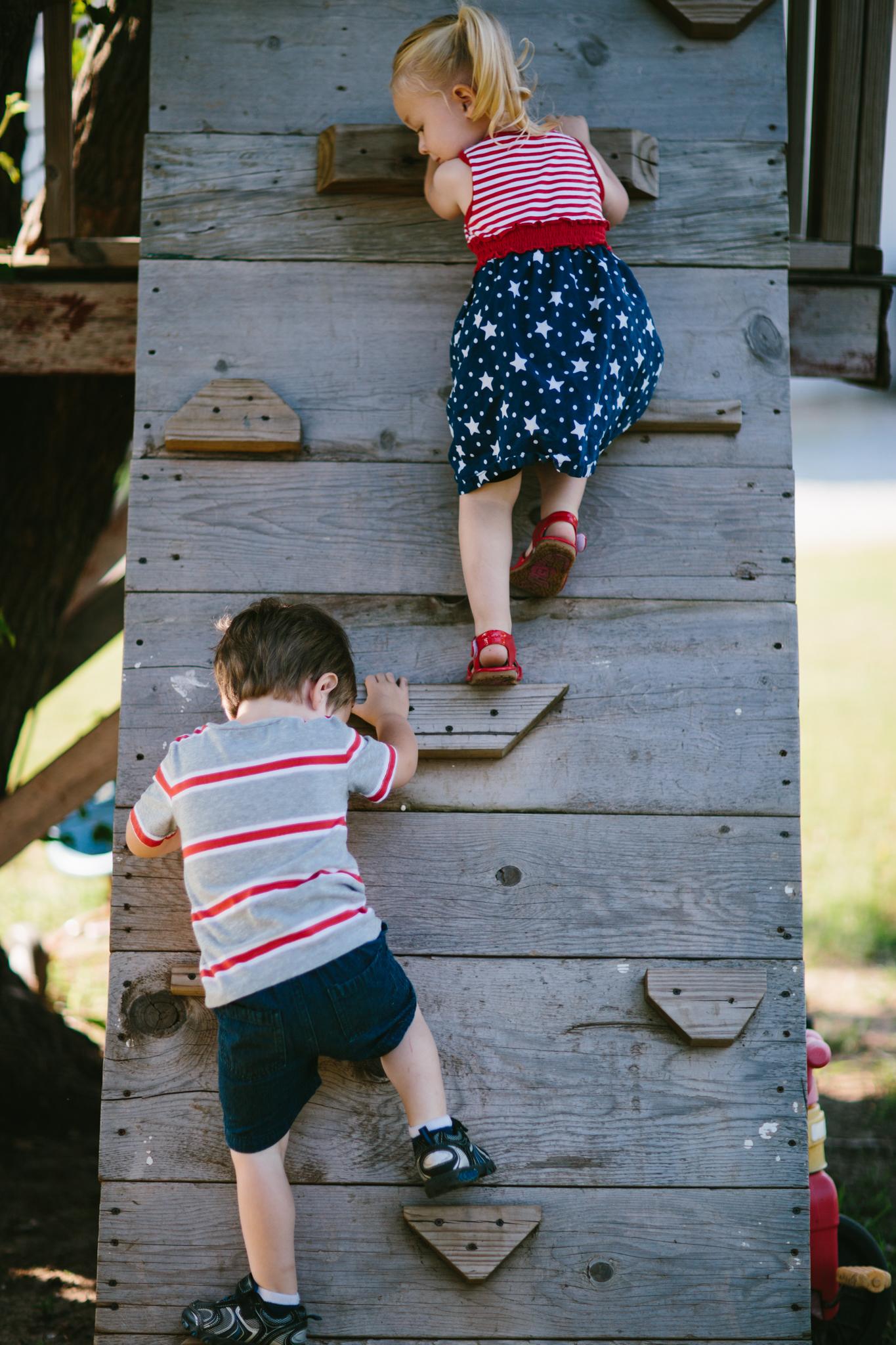 Messer 4th of July - Neal Dieker Photography-7.jpg