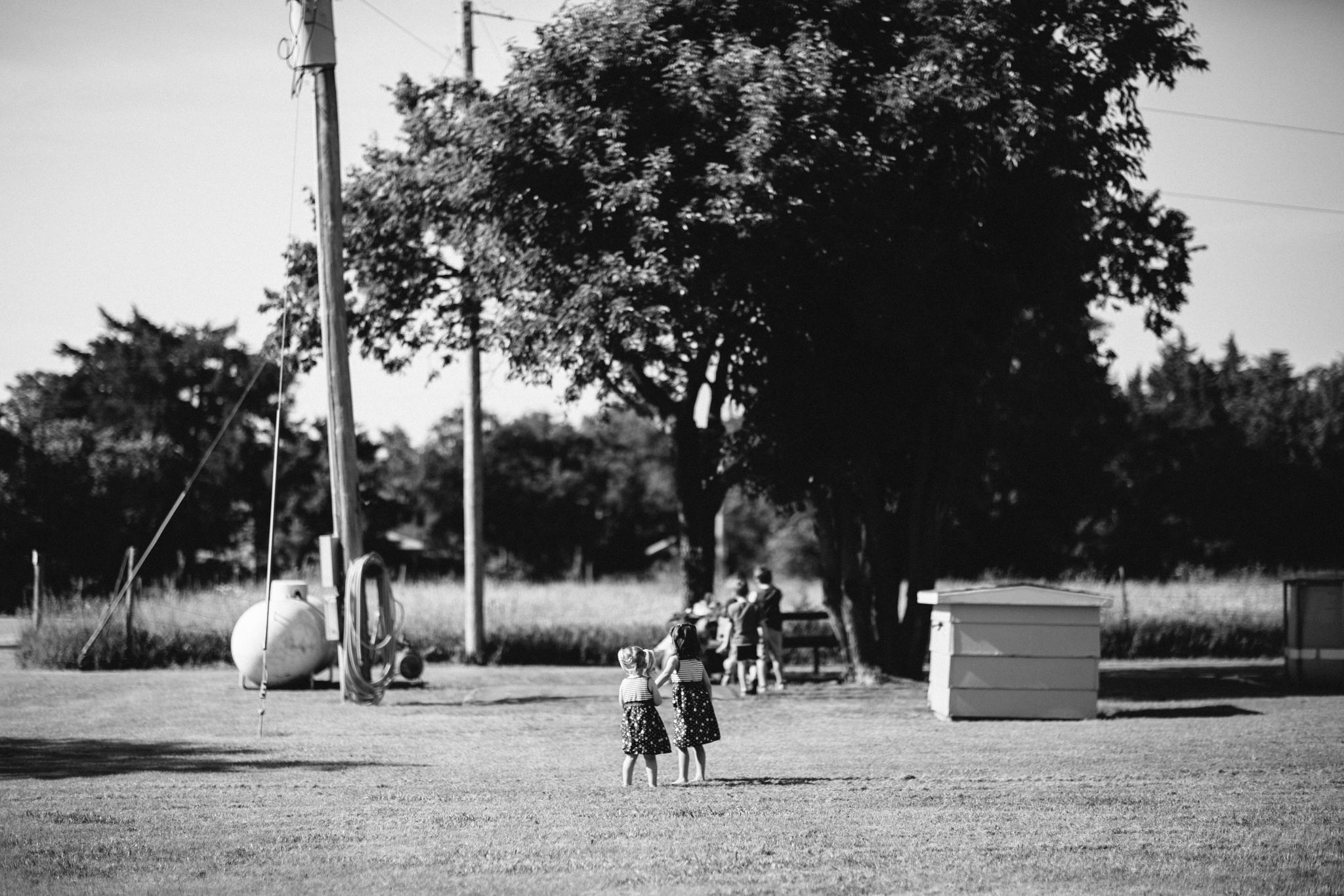 Messer 4th of July - Neal Dieker Photography-9.jpg
